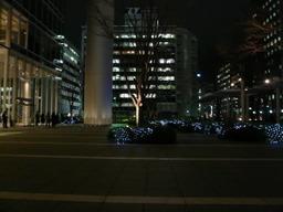 2009_0120007