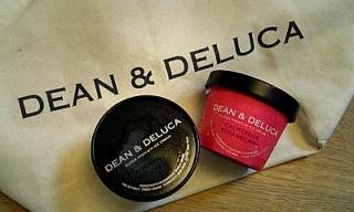 DEAN&DELUCAの♪